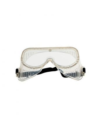 LUNETTE MASQUE PROTECTION INTEGRALE