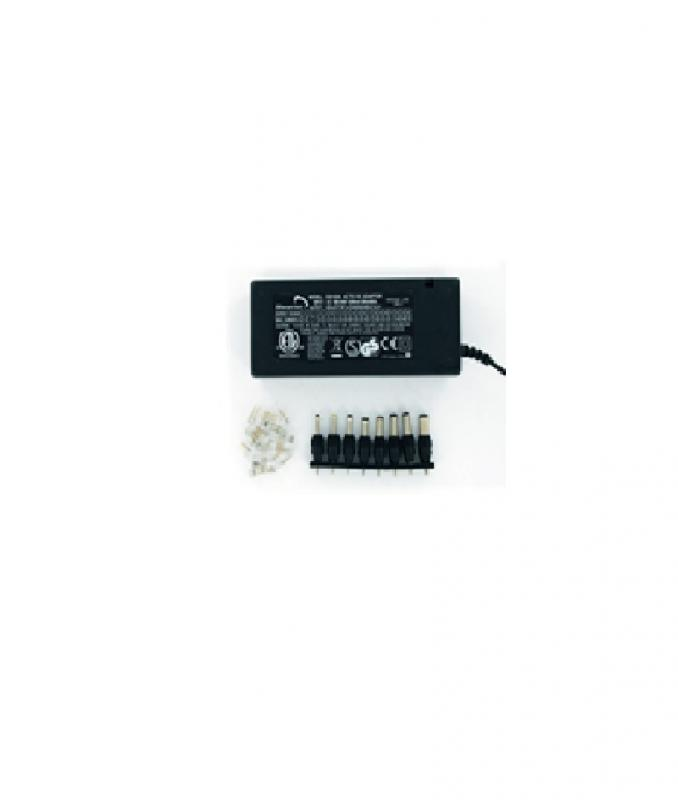 ALIMENTATION REGULEE 6-12V