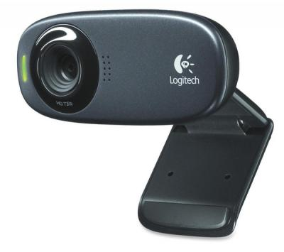 WEBCAM HD SPECIALE OPTIQUE/MECANIQUE 30i/s