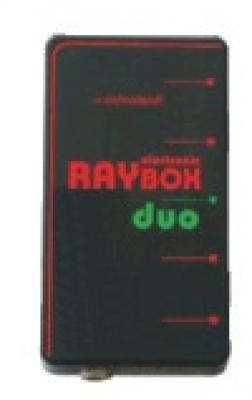 RAYBOX 5 DUO R/V