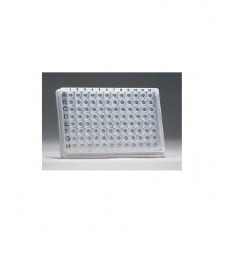 MICROPLAQUES PIKO PCR