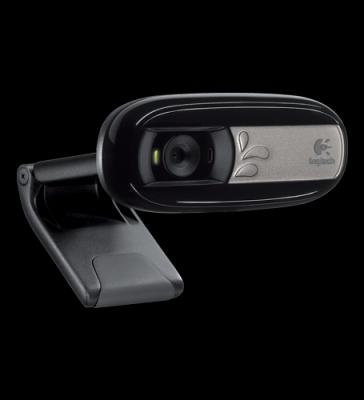 WEBCAM ECO