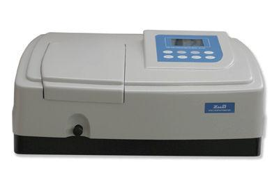 SPECTROPHOTOMETRE ZUZI 325-1000NM (Tungstene)